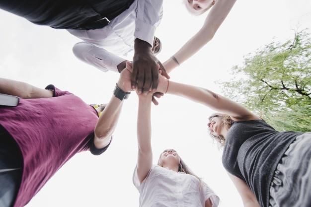 Offene Jugendarbeit im Selfkant: Corona-Pandemie stellt alles auf den Kopf
