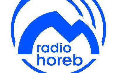 Radio Horeb sendet Gottesdienst aus dem Selfkant
