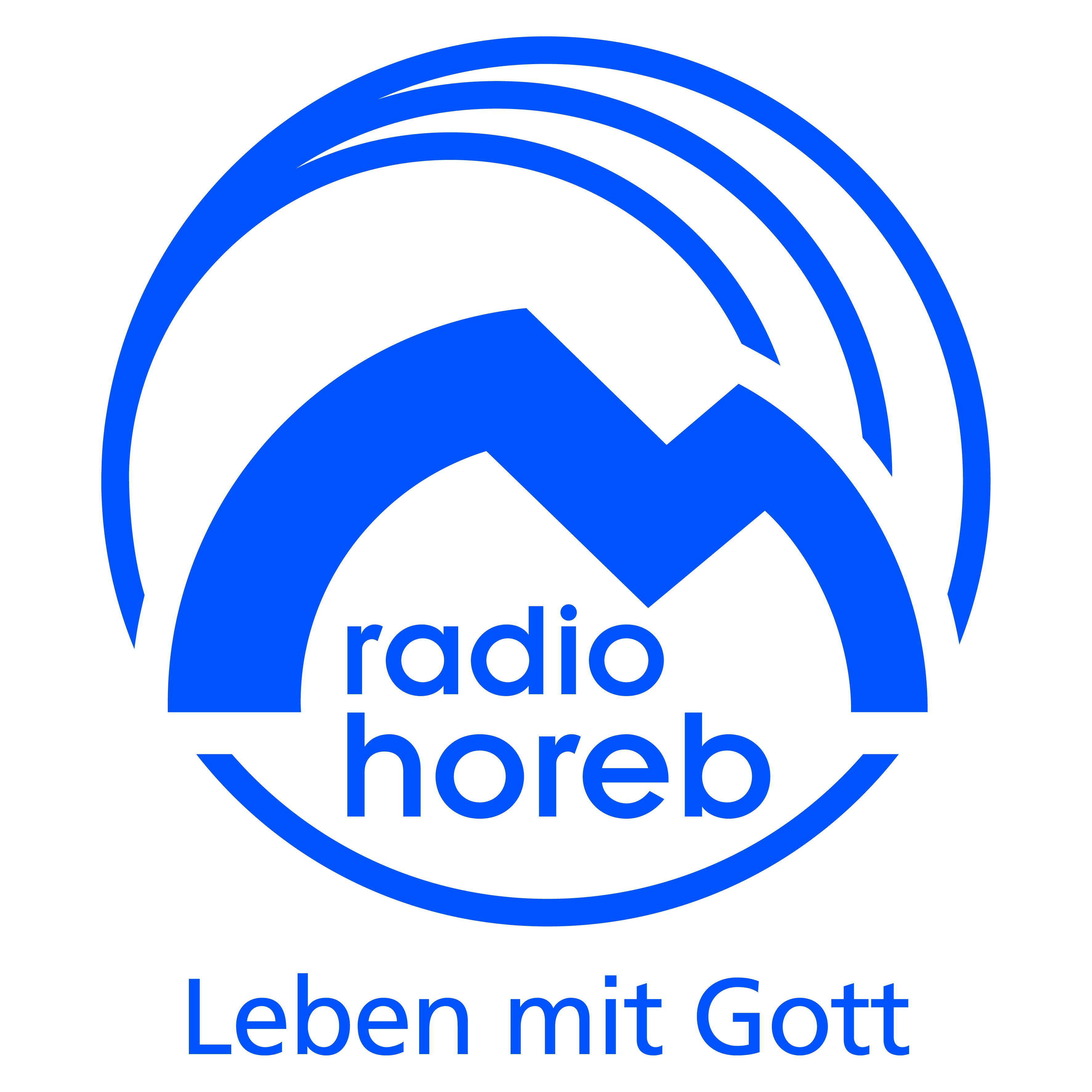 Radioübertragung von unseren Gottesdiensten bei Radio Horeb