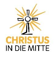Rosenkranzgebet im Aachener Dom