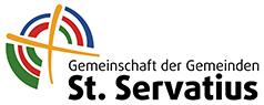 Gottesdienste im Selfkant ab 05.10.2020