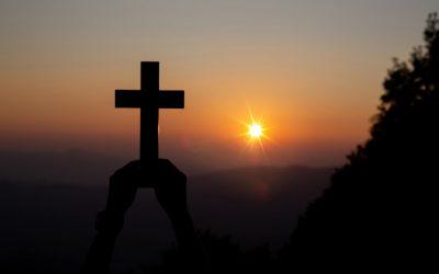 Die Wurzeln kräftigen – Gebetinitiative im Selfkant