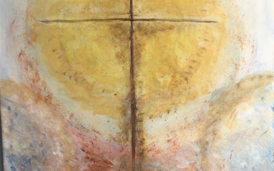Katholische Frauen – Klasse! 4. Folge am 02. Februar