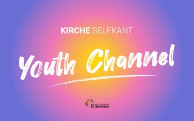 Kirche Selfkant Youth Channel